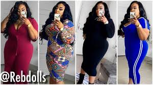 PLUS SIZE Try On Haul!! REBDOLLS! Thebrispot The Bri Spot Hey Glams Rebdolls Keeps Me Date Kambre Rosales Instagram Lists Feedolist Wet Seal Black Friday Coupons 17com Slash Freebies Thickandtatted Instagram Hashtags Photos And Videos Gramime 25 Off In August 2019 Verified Princess Polly Promo Codes Summer Style Best Plussize Retailers Hellobeautiful Rebdolls Review Lbook Plus Size Fashion Imfashionablylate Rebdollscomlove The Color T Soholiday Guide Top Holiday Looks That Are Not Red Or Green Rebdolls Keep Your Promise Skater Midi Dress Final Sale Inc Tank Mini Cardigan Set
