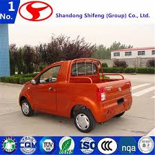 Chinese High Quality With Factory Price Electric Mini Car/Vehicle ...