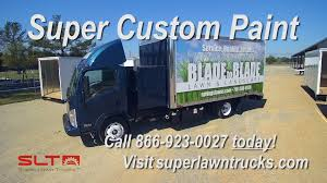 Super Custom Paint - Super Lawn Trucks Orlando Lawn Trucks Used Lawn Landscape Trucks In Florida Youtube One Of The Best Spray Lawnsite Lot 27 1998 Isuzu Npr Landscape Truck Starting Up And Moving Technology Traing Turf Value Care Spray For Sale Ford E350 Super Duty Box Peterbilts New Used Peterbilt Fleet Services Tlg Success Story By Gamep At Georgia Tech Sprayers Custom Solutions Online Only Auction Tools Trailers Mower More