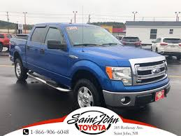 2014 Ford F-150 XLT $255.81 BIWEEKLY!!! Saint John NB 25167260 2010 Ford F150 Reviews And Rating Motor Trend 2014 Review Ratings Specs Prices Photos The Car Gains Stx Supercrew Model Limited Wheels On A Levellifted Truck Forum Used Fx4 4x4 For Sale In Pauls Valley Ok Xlt Xtr 4wd Super Crew Backup Camera Sensors At City Whosale Serving Shawnee Ks F350 Crew Cab 176 Wb 60 Ca Xl In Odessa Tx Tremor Ecoboost Ride Along You Can Drive You Just Cant Have Any Fun Mykey Curbs Teen Preowned Cab Pickup Wiamsville