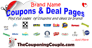 Brand Name Food Coupons - Momma Deals Advantage Card Discount Listings Carousel Coupons Jewlr Canada Halloween Sale Save An Extra 20 Off Jewellery Tesco Exchange Muscle Pharm Online Solitaire Cube Promo Code Free Money 2019 Coupons Codes Shopathecom September 10 Off Coupon Zybooks Coupon Nordstrom Fgrance Code Stella And Dot Free Shipping Promo Best Buy Locations Bic Printable Goo Goo Cluster Pro Club Whosale Sewing Studio Maitland Bikediscountde Bus Promotion Heatholders Com Fromyouflowers