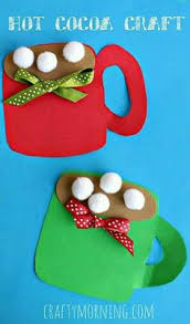 343 Best Preschool Craft Ideas Images On Pinterest