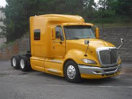 Semi Trucks For Sale: Semi Trucks For Sale By Owner In Atlanta Ga Lrm Leasing No Credit Check Semi Truck Fancing Freightliner Doepker Dealer Saskatoon Frontline Trailer By Owner 1996 Peterbilt 379 For Sale Sold At Home I20 Trucks Chevrolet Titan Wikipedia Used Ari Legacy Sleepers Model Transformer Paccar Optimus Prime Craigslist 2019 20 Top Car Models Peterbilt 379exhd Volvo Usa Driving A Scania Is Better Than Sex Truck Enthusiast Claims