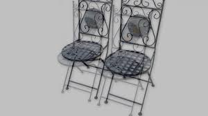 Woodside Set Of Two Decorative Mosaic Folding Garden Chairs Outdoor  Furniture Woodside Set Of Two Decorative Mosaic Folding Garden Chairs Outdoor Fniture Bermuda Bunk Bed 80x190 Cm White Kave Home Shop Online At Overstock Nano Chair Ding Add On Create Your Own Bundle Inexpensive 16 Fabulous Ways To Decorate Covers Sashes Dpc Event Services Metal 80 For Sale 1stdibs 10 Modern Stylish Designs 13 Types Of Wedding For A Big Day Weddingwire Shin Crest Gray Color 4 Details About Amalfi Greystone Table 2 60 D X 72 Grey Cortesi Chdc700205 Ddee Inoutdoor With Wicker Seat Brown