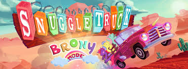 Snuggle Truck - Best Image Truck Kusaboshi.Com Drugs Alcohol And Counterfeit Goods Seized By Abu Dhabi Customs Bill Tiller Art Smuggle Truck Dlc Makes Crossing The Usmexican Border Fun Advocacy Baby Issue Youtube Brass Monkey 3d Stimulus Day 2011 On Vimeo Riot Pixels I Lost All My Ponies First Look At Snuggle Brony Mod May 2014 Download Low Spec Pc Games Ratamap The Best Hd Gameplay