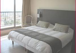 chambre hote touquet chambre hote le touquet 117705 chambres d h tes le touquet