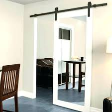 Barn Door Hardware Canada Interior Sliding Image Of Cost Doors ... 26 Best Barn Door Latch Images On Pinterest Door Latches Sliding Glass Replacement Cost Awesome Barn Door Make Your Own For Beautiful Of Pulley System Interior Hdware Image Barn For Closet Doors Do It Yourself Saudireiki Garage Doors Shocking Style Pictures Design Amazing Installing Delightful Home Depot Decorate With Best 25 Bathroom Ideas Diy 4 Panel Unique To Backyards Minnesota Bayer Built Woodworks