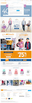 Gymboree Competitors, Revenue And Employees - Owler Company ... Start Fitness Discount Code 2018 Print Discount Coupons For Michaels Canada 19 Secrets To Getting The Childrens Place Clothes Place Coupons Canada Recent Ski Pennsylvania Free Best Baby Deals This Week Bargain Hunting Moms Kids Free 2030 Off At 2019 Lake George Outlets