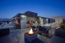 dallas luxury apartments uptown dallas apartments at amli design