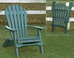Polywood Adirondack Folding Chair - Home Design And Decor Ideas Fniture Pretty Target Adirondack Chairs For Outdoor Charming Plastic Rocking Chair Ideas Gallerychairscom Pin By Larry Mcnew On Larry In 2019 Rocking Chair Polywood Classc Adrondack Glder Char N Teak Adsgl 1te Rosewood Poly Wood Interior Design Home Decor Online Long Island With Recycled Classic Hdpe Swivel Glider With Modern Coastal Lumber Rocker Polywood Seashell White Patio Rockershr22wh The Depot Amish Folding Creative