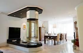 wohnzimmerdecke renovieren mit plameco schnell sauber