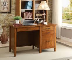 Coaster Contemporary Computer Desk by Desk Office Furniture Orange County Garden Grove California