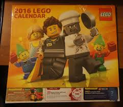 Lego Pick A Brick Promo Code - Door Heat Stopper Tsohost Domain Promotional Code Keen Footwear Coupons How To Redeem A Promo Code Legoland Japan 1 Day Skiptheline Pass Klook Legoland California Tips Desert Chica Coupon Free Childrens Ticket With Adult Discount San Diego Hbgers Online Malaysia Latest Promotion Sgdtips Boltbus Coupon Hotel California Promo Legoland Orlando Park Keds 10 Off Mall Of America Orbitz Flight Codes 2018 Legoland Aktionen Canada Holiday Gas Station Free Coffee