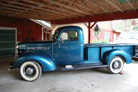 Lucky Collector Car Auctions | Lot 489 – 1940 GMC Truck Truck Exposures Most Teresting Flickr Photos Picssr 1939 Gmc Coe For Sale 1940 Diamond T 509sc Coe Truck Barn Found Pickup Directory Index Gm Trucks1940 File1940 6265571800jpg Wikimedia Commons Nostalgia On Wheels 12 Ton Panel Vintage Gmc Stock Photos Images Alamy Rare Truck Youtube Chevrolet Suburban Wikipedia An Awesome For Sure Chevy Trucks Suvs Crossovers Vans 2018 Lineup Ton Stepside Classic Orginal Unstored Find