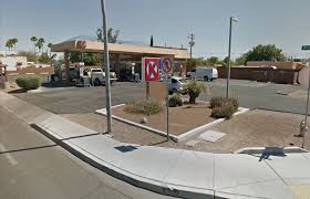 15 Restaurants Fail Pima County April Health Inspections | Local ... Afri Schoedon On Twitter Jumped Over The Everest With Gelessonscom The Worlds Faest Monster Truck Raminator Youtube Google Earth Wikiwand How To Find Hidden Flight Simulator In Visit Mars Pro Kandiyohi Minnesota V10 Fs17 Farming Simulator 17 2017 Mod Briefings Economist Maps To Change Arrow A Vehicle Icon Cookie Crawl And Hometown Holidays Alndale Grkidscom