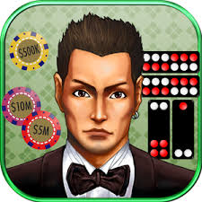 Pai Gow Tiles Set by Pai Gow 2 Paigow Pai Gow Tiles Multiplayer Android Apps On