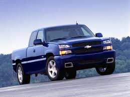 Chevrolet Silverado SS (2003) - Pictures, Information & Specs Chevy Gmc Bifuel Natural Gas Pickup Trucks Now In Production Chevrolet Silverado Ss 2003 Pictures Information Specs 052011 Gmchevy Trucksuv Supcharger Systems Lysholm 2005 1500 Regular Cab Work Truck 2d 8 C4500 Medium Duty At Sema Side Angle Sport Red V8 Leather 75k Miles Tdy Hybrid Download Kodiak Oummacitycom Best Of For Sale 7th And Pattison Vwvortexcom Show Me Painted Steel Wheels Video This Is Completely Made Of Ice Watch For Sale 2002 Chevrolet Silverado Z71 Off Road Step Sidestk