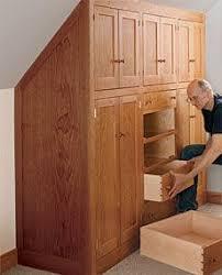 102 best fine woodworking images on pinterest fine woodworking