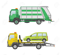 Garbage Truck And Tow Truck Isolated On White Background Vector ... How To Tow Like A Pro Truck And City Silhouette On Abstract Background Vector Image Truck Towing Semi And Trailer Youtube Car Van Road Vehicle Pickup Png Download 1200 Iron Horse Repair Missoula Montana Pin By Steven Sears Projects To Try Pinterest Volvo Trucks Action Recovery Ramona Ok Columbia Mo Roadside Assistance Industrial Buildings Fire Tow School Set Trucks Icons Trailers Stock 667288858 Welcome Skyline Diesel Serving Foristell The