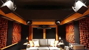 Klipsch Angled Ceiling Speakers by Best In Ceiling Speakers For Atmos Page 65 Avs Forum Home