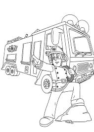 Fireman Coloring Pages Lovely Firetruck Coloring Pages For Kids ... How To Draw Fire Truck Coloring Page Contest At Firruckcologsheetsprintable Bestappsforkidscom Safety Sheets Inspirational Free Peterbilt Pages With Trucks Luxury New Semi Bigfiretruckcoloringpage Fire Truck Coloring Pages Only Preschool Get Printable Firetruck Color Ford F150 Fresh Lego City Printable Andrew Book Vector For Kids Vector