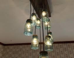 led candelabra bulbs 60w soft white pics of l light fixture cfl