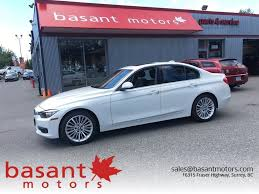 Used Cars & Trucks For Sale In Surrey BC - Basant Motors Autosport Inc Batavia Il New Used Cars Trucks Sales Service 20 Bmw X7 Price Specs Interior And Release Date Peugeot 206hondamitsubishisuzukicar Wallpapersbikestrucks 2008 X3 Parts Pick N Save For Sale Car Factory New Electric Trucks L Plant Munich 100 Electric Topsfield Ma Motor Company 2015 X5 Model Hobbydb 635d Car Euro Norm 4 17900 Bas Spied Plugs A Hybrid Powertrain Into The X1 Suv Carscoops Suvs For At Cheap Prices Lotpro