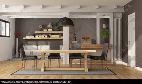 lizenzfreies bild 16321331 modernes wohnzimmer