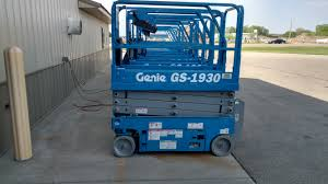 GENIE 1930 R94 - Willmar Forklift Genie 1930 R94 Willmar Forklift Used 2007 Chevrolet Avalanche 1500 For Sale Mn Vin Mills Ford Of New Dealership In 82019 And Chrysler Dodge Jeep Ram Car Dealer 2017 Polaris Phoenix 200 Atvtradercom Home Motor Sports 800 2057188 Norms Trucks Models 1920 Accsories Mn Photos Sleavinorg Vehicles For Sale 56201 Storage Carts St Cloud Alexandria 2019 Ram