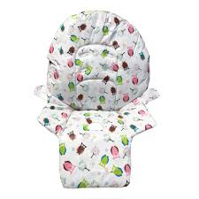 SALE Now On, Save Up To 50%, Luxury Baby Prducts By ISafe, IVogue ... Zopa Monti Highchair Zopadesign Hot Pink Chevron Lime Green High Chair Cover With Owl Themed Babylo Hi Lo Highchair Owls Baby Safety Child Chair Meal Time Fisherprice Spacesaver High Zulily Amazoncom Little Me 2 In One Print Shopping Cart Cover And Joie Mimzy Snacker Review Youtube Mamia In Didcot Oxfordshire Gumtree Mothercare Owl Ldon Borough Of Havering For 2500 3sixti2 Superfoods Buy Online From Cosatto Geuther Seat Reducer 4731 Universal 031 Design Plymouth Devon Footsi Footrest Pimp My