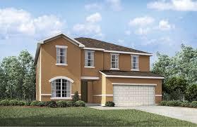 Drees Interactive Floor Plans by Tybee 372 Drees Homes Interactive Floor Plans Custom Homes