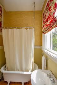 Curtain Call Fabrics Augusta Ga by 100 Curtain Call Augusta Ga Woodhill Augusta Ga Apartment