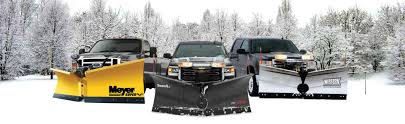 Home | The Hitch Man Trailers And Snow Plow Sales As Well As Hitch ... 10 Pickup Trucks You Can Buy For Summerjob Cash Roadkill How To Avoid Curbstoning Carfax 2001 Nissan Xima Se Sale By Owner Youtube Coloraceituna Craigslist Houston Cars And For Sale By Own Images Craigslist Orange County Cars And Trucks Carsiteco Home Armigers Auto Center Inc Pockitship Wants Pick Up Your Next Purchase Closes Personals Sections In Us Citing Antisex Best Cheap Owner Image Collection Barn Finds Unstored Classic Muscle 2018 2019 New Car Vulcan 810 Intruder Miller Industries