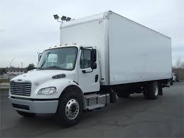 Used Trucks For Sale In Syracuse Ny | All New Car Release Date 2019 2020 New 20 Mack Gr64f Cab Chassis Truck For Sale 9192 2019 In 130858 1994 Peterbilt 357 Tandem Axle Refrigerated Truck For Sale By Arthur Used 2006 Sterling Actera Md 1306 2016 Hino 268 Jersey 11331 2000 Volvo Wg64t Cab Chassis For Sale 142396 Miles 2013 Intertional 4300 Durastar Ford F650 F750 Medium Duty Work Fordcom 2018 Western Star 4700sb 540903 2015 Kenworth T880 Auction Or Lease 2005 F450 Youtube