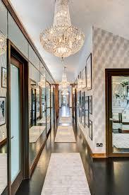 interior designs hallway 5 best products reviews