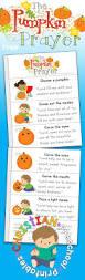Pumpkin Patch Parable Printable by Pumpkin Prayer Printables