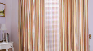 Marburn Curtains Locations Pa by Curtains Custom Curtains 14 Store Curtains Illustrious Small
