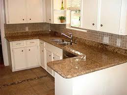 Home Depot Kitchen Countertops — Joanne Russo HomesJoanne Russo Homes