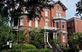 East Bay Bed and Breakfast