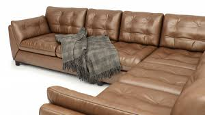 Natuzzi Editions Castello Sofa by Natuzzi Sofa Ratings Simone Contemporary Italian Leather Sofa Bed