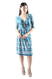 floral casual dress u2013 hadari online