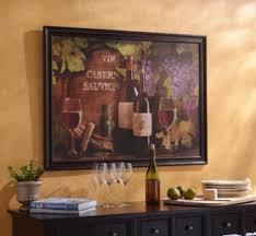 Kirklands Kitchen Decor Images