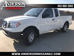 New 2018 Nissan Frontier S King Cab In Lake Havasu City #10139 ... Amazoncom 2013 Nissan Frontier Reviews Images And Specs Vehicles Final Series Ep1 2017 Longterm Least New 2018 For Sale Ccinnati Oh Jacksonville Fl Midsize Rugged Pickup Truck Usa Preowned Sv 4d Crew Cab In Yuba City 00137807 The The Under Radar Midsize Pickup Truck Trucks For In Tampa Titan Review Ratings Edmunds Pro4x Getting Too Expensive 10 Reasons To Get A Atlanta Ga