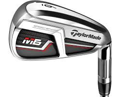 TaylorMade M6 Irons – (Steel) Taylormade M6 Irons Steel Stitcher Premium Annual Subscription 35 Off 2274 Golf Galaxy Black Friday Ads Sales Deals Doorbusters 2018 Where To Find The Best On Note 10 Golfworks Tour Set Epoxy Coupons Discount Codes Official Site Garmin Gps Golf Watch Coupon Cvs 5 20 Oakley Mens Midweight Zip Msb Retail Promotion Management Mi9 Wendys App Coupon Ymmv Free Daves Single W Any