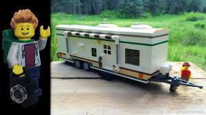 100 Custom Travel Trailers For Sale Build Large Lego Trailer