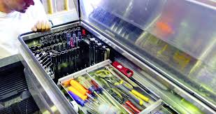 100 Service Truck Tool Drawers Best Toolbox For Service Truck Allemand