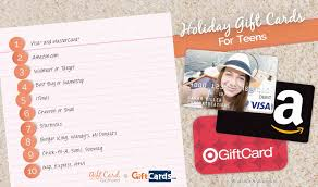 Top Gift Cards For Teens   Gift Card Girlfriend Do Gift Cards Have Fees Card Girlfriend Win Ebooks Or Choice Of 10 Amazon Barnes Noble Starbucks The Chronicles Narnia Cs Lewis 9781435117150 Amazoncom Books And Balance Check The With Image Best 100 Free Shipping Earn Doubleplus Points When Shopping At More Carpe Mileageplus X App Bonus United Miles Ebay More Hours Wanna Join My Free Gift Card Giveaway Youtube 20 Ways To Make Your Own Holders Gcg Save On For Itunes Southwest Dominos Buy Top Fathers Day Dads