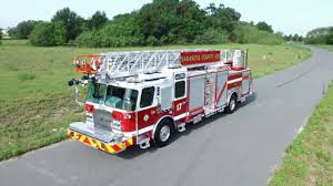 Metro 100 Quint From E-ONE - YouTube Eone Metro 100 Aerial Walkaround Youtube Sold 2004 Freightliner Eone 12501000 Rural Pumper Command Fire E One Trucks The Best Truck 2018 On Twitter Congrats To Margatecoconut Creek News And Releases Apparatus Eone Quest Seattle Max Apparatus Town Of Surf City North Carolina Norriton Engine Company Lebanon Fds New Stainless Steel 2002 Typhoon Rescue Used Details Continues Improvements Air Force Fire Truck Us Pumpers For Chicago