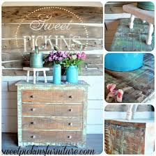 314 best Chippy Furniture images on Pinterest