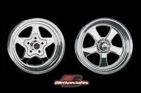 Billet Specialties: More Than Just Cool Billet Wheels - Rod Authority Billet Wheels Billet Wheel The Official Distributor Of Hot Rods Silverado Rolling On Specialties Blvd 64 Wheels Share Our Home Intro Custom 2010 Nissan Titan Rocks With Heavy Metal Enhancements Truck Talk Texas Shows Are All About Drive 2008 Gmc Sierra Truckin Magazine Ddm Billet Six Alinum Size B For Hpi Baja 5t Events Bespoke Lweight Alloy Image 4 Twitter Billetspecialts Boyds Pinterest